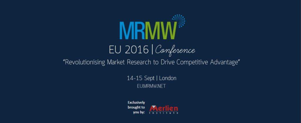 MRMW-EU2016 banner1