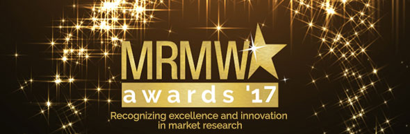 Merlien Institute has announced the nominees of its 3rd annual MRMW Awards