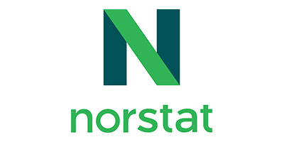 Norstat_Group