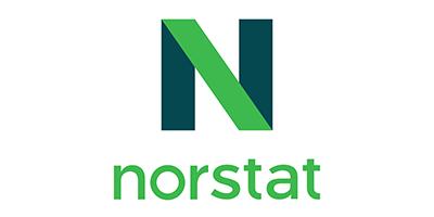 nortstar